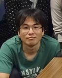 member_hosokawa