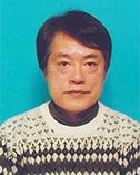 member_sawada