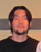 member_awaya